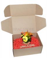 Коробка картонная 22*16*10 см_3