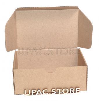 Коробка 12*8*5 см