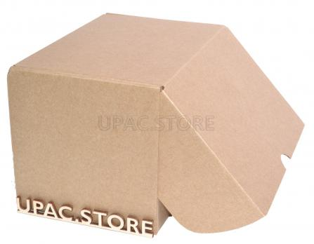 Коробка 17*12*12 см