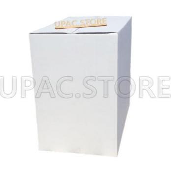 Коробка 78*46*68 см