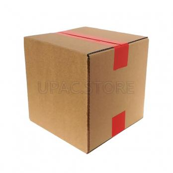 Коробка картонная 20*20*20 см